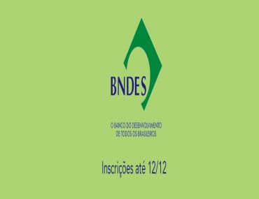 BNDES lança edital de Boas Práticas para Sistemas Agrícolas Tradicionais
