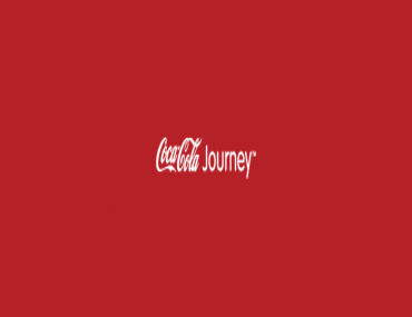 A Fundação Coca-Cola apoia projetos de organizações sem fins lucrativos