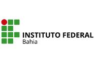 IFBA -INSTITUTO FEDERAL DE EDUCAÇÃO, CIÊNCIA E TECNOLOGIA DA BAHIA