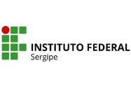 IFS - INSTITUTO FEDERAL DE EDUCAÇÃO, CIÊNCIA E TECNOLOGIA