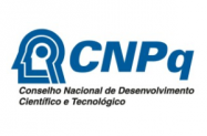 CNPq - Conselho Nacional de Desenvolvimento Científico e Tecnológico